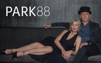 Park88 Concert Cruise